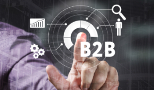 Desafíos de marketing digital en B2B que te pueden sonar familiar