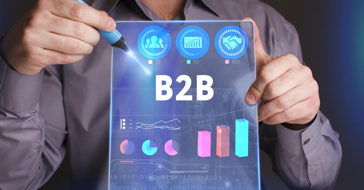 ¿Cómo obtener leads calificados para B2B? Considera estos pasos