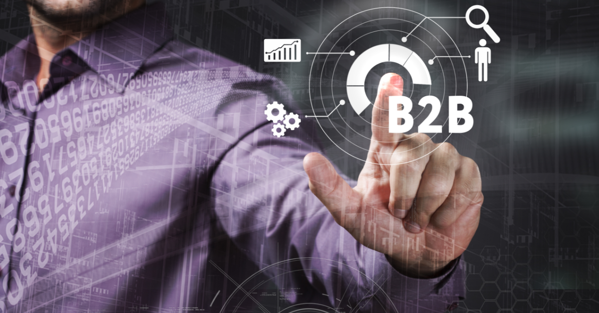 Desafíos de marketing digital en B2B que te pueden sonar familiar