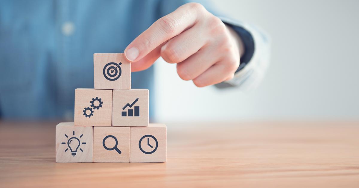 Inbound Sales: Metodología de ventas efectiva para empresas B2B