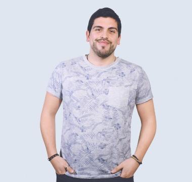Team Sebastián Gutiérrez
